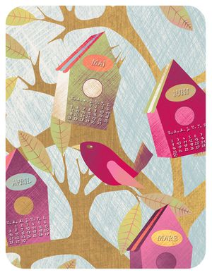 calendar-2014-happy-birds-detail-1.jpg