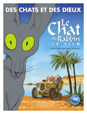 Film-le-chat-du-rabbin.jpg