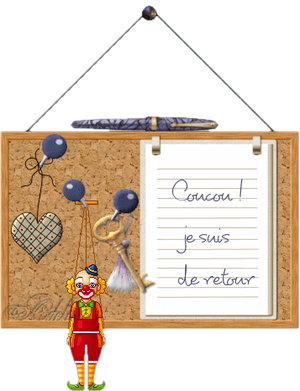 coucou-.png