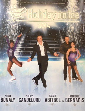 holidayonice.png