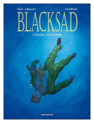 Blacksad-T4.jpg