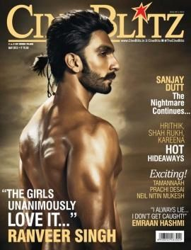 Ranveer-Singh-on-the-cover-of-Cine-Blitz-May-2013.jpg
