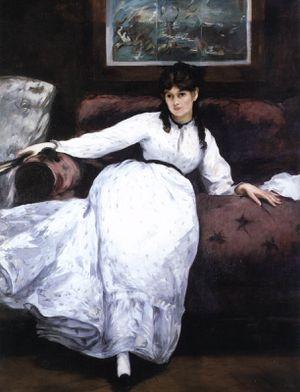 Manet--Le-Repos---1870-----Berthe-Morisot-est-au-repos-.jpg
