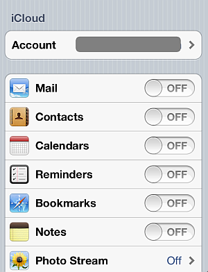 How to bring back your iPhone contacts gone?