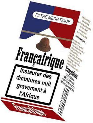 francafrique.jpg
