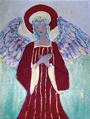 uriel-rayon-rouge-et-or.jpg
