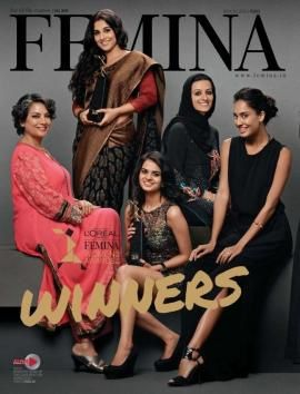 cover-of-Femina-may-2013.jpg
