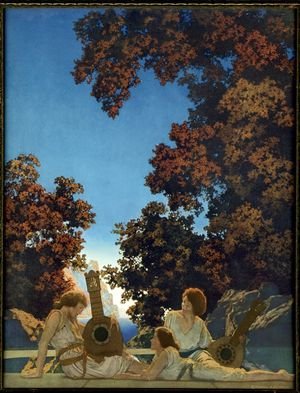 Maxfield-Parrish-The-Lute-Players--1922-petit.jpg