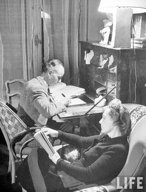 1946-louis-Aragon-et-elsa.jpg