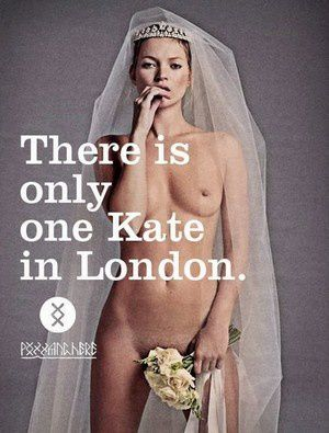 there-is-only-one-kate-in-london12.jpg
