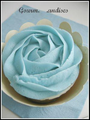 cupcake-amande.jpg
