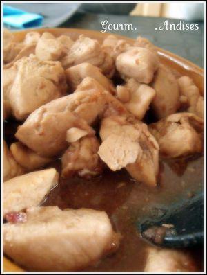 poulet-miel.jpg