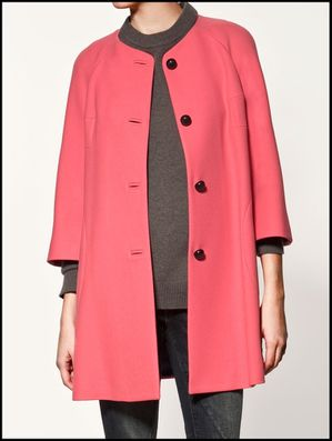 manteau-rose-Zara.jpg