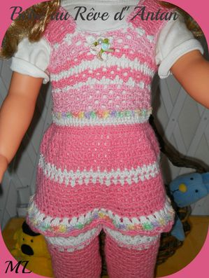 combi-robe_integree_crochet.jpg
