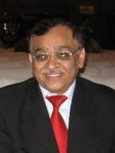 prof.-Girish-kumar.jpg