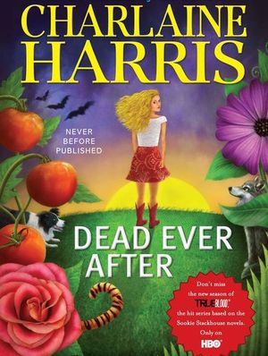 dead-ever-after-by-charlaine-harris-cover-3_4_r560.jpg