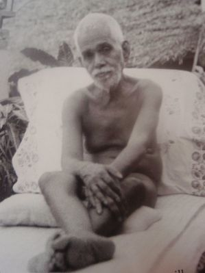 ramana-maharshi-photo-2.jpg
