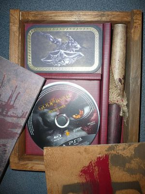 god-of-war-press-kit-2.jpg