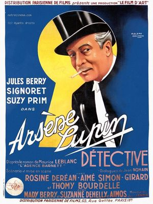 arsene-lupin-detective-affiche 7072 15212