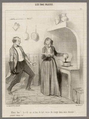 Daumier-Les_bas-bleus-6.jpg