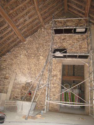 http://img.over-blog.com/300x400-ffffff/1/56/42/52/Murs-int-rieurs/Murs-interieurs-0005.JPG