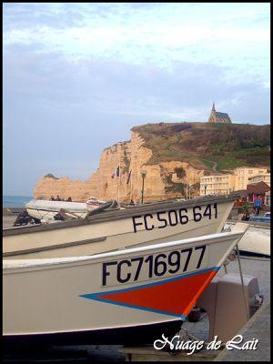 Week-end-Normandie-02-089.jpg