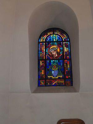 Saint Jean Bosco03