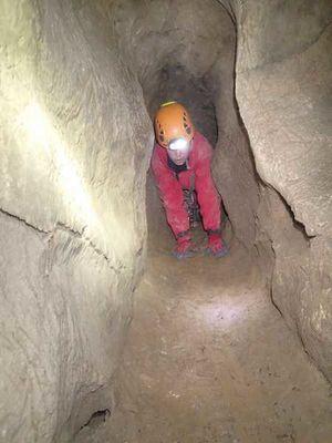 Grotte Louis 08