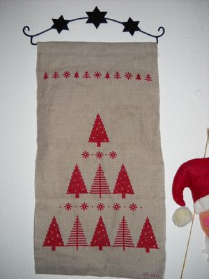broderie 2011-11 sapins 2