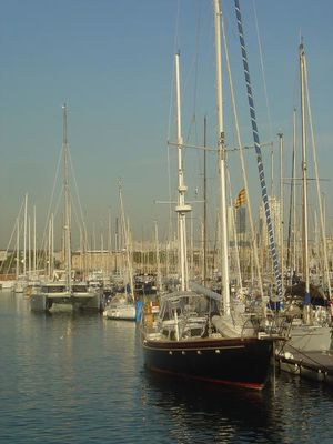 barcelone-le-port-_2_.jpg