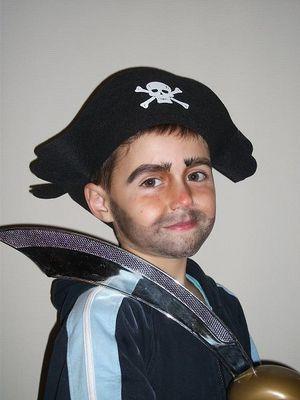 Alban-en-pirate.jpg