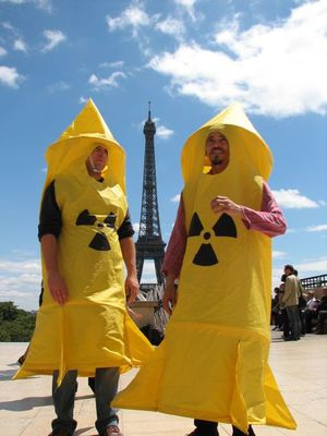nucleaire-manif.jpg