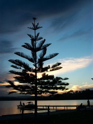 100 4367lake macquarie