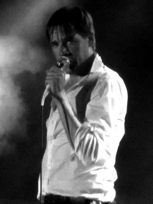theHives11
