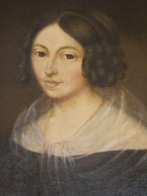 Isabella-Chopin.jpg