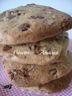 cookies-comme-chez-mon-patissier.jpg