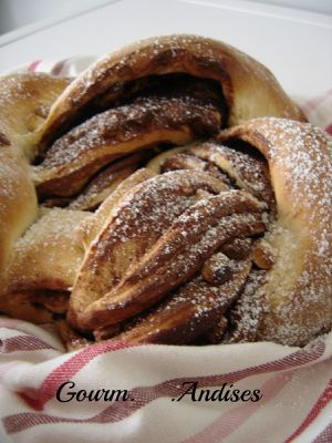 kringle-nutella.jpg