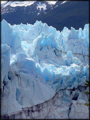 Glacier-15a.jpg