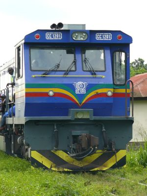 mayombe-bilala-train-cfco