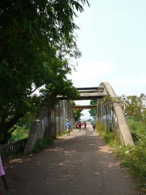 djoue-vieux-pont