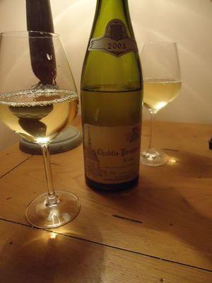 Chablis-Foret-2003-Raveneau--5---500-.jpg