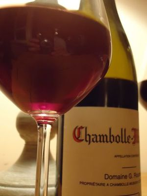 CHAMBOLLE-2003-ROUMIER--500-.jpg