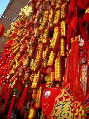 kunming-1 0361-small