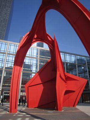 Calder la défense (6)