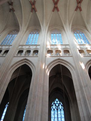 france nantes cathédrale Saint-Pierre-et-Saint-Paul (9)