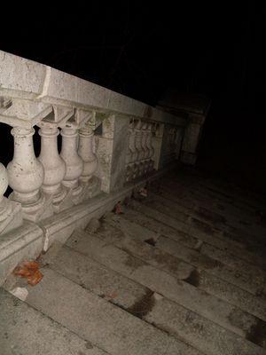 escalier-1.jpg