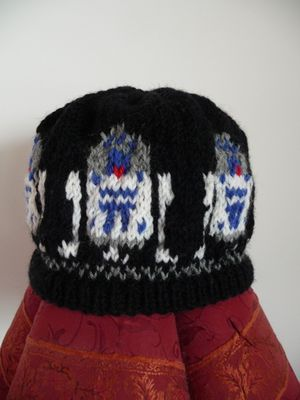 bonnet-R2D2.jpg