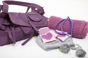 Le sac de Kimshe