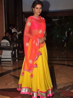 asin_wedding_lehenga-color-block---Fashion-India-Blog.jpg