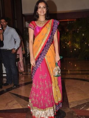 dia_wedding_lehenga-color-block--fashio-India-Blog---Star-d.jpg